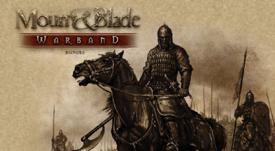 Модификация Mount and Blade: Warband - Persistent Fianna по сети