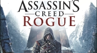 Assassin's Creed Rogue — Трейлер к игре [US]