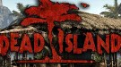 Dead Island — Left 4 Dead Island / 28 Days Later