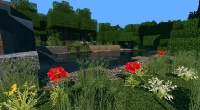 Minecraft — S&K Photo Realism Resource Pack