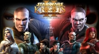 Star Wars: Knights of the Old Republic 2 — TSL Restored Content Mod
