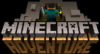 Minecraft — Player API & Render Player API | Minecraft моды