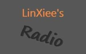 Online Stream Radio