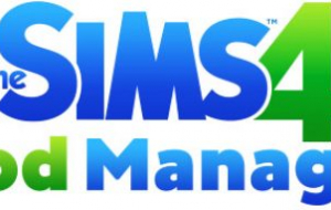 The Sims 4 Mod Manager 2.2.0 | The Sims 4 моды