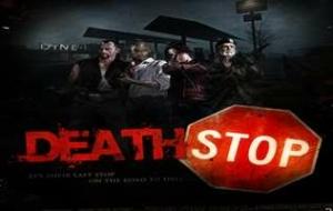 Left 4 Dead — Death Stop — кооперативная кампания | Разное моды