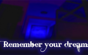 Garry's mod — Карта Remember Your Dreams — Part 1 [Remade] | Garrys mod моды
