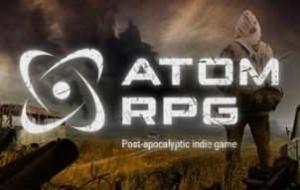 ATOM RPG — постапокалипсис на советских просторах