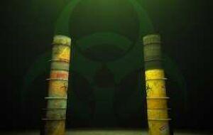 Bio-Annihilation II