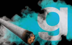 Сигарета MLG