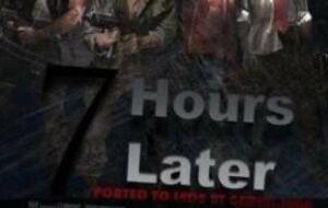 Left 4 Dead — 7 Hours Later — кооперативная кампания | Разное моды