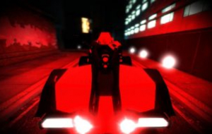 Garry's Mod — Combine Cyber APC (SCar) | Garrys mod моды