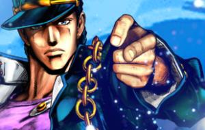 Garrys Mod — Anime Big Pack SNPC's