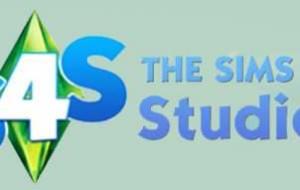 Sims 4 Studio 3.1.3.6 | The Sims 4 моды