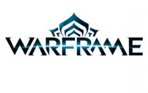 Fallout NV — Оружие и доспехи из игры Warframe | Fallout New Vegas моды