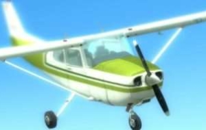 Garry's Mod — WAC — Planes and Helicopters   Garrys mod моды