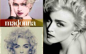 Радиостанция «Мадонна»   Fallout New Vegas моды