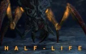 [REPLACEMENT] Half Life: Alyx Antlion