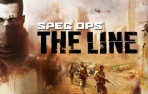 Left 4 Dead 2 — Spec Ops: The Line Music | Left 4 Dead 2 моды