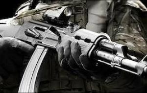 Modern Warfare 2019 SWEPs — War Saw & Thunderclap