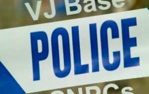 [VJ] American Police SNPCs
