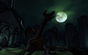 DA:O — Dragon Age Origin HD Mods Pack