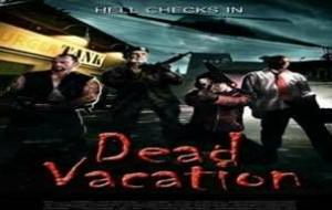 Left 4 Dead — Dead Vacation — кооперативная кампания | Разное моды
