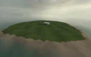 gm_flatgrass_island