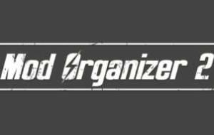 Mod Organizer / программа для управлением модификациями (Skyrim, Skyrim SE, Fallout NV, Fallout 4) | Fallout 4 моды