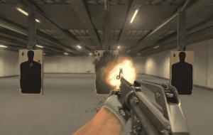 [ArcCW] Pack Guns by Russiandnaila1 | Garrys mod моды