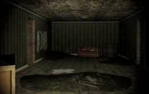 Hell's Prison Horror | Garrys mod моды