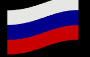 [WotC] [TLP] Русская локализация