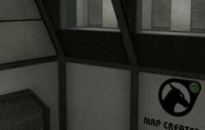 SCP Site 19 (Sandbox)