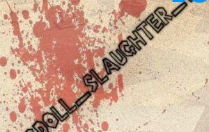 gm_ragdoll_slaughter_v5 | Garrys mod моды