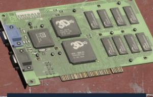 Garrys Mod 13 — Half-Life: Alyx — 3Dxp GPU