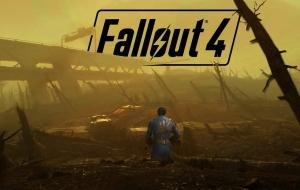 Сборка Fallout 4 Fo4HSA (HORIZON) | Fallout 4 моды