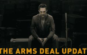 Left 4 Dead 2 — Пак оружий CS:GO/CS:GO Weapon Pack | Left 4 Dead 2 моды