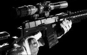Modern Warfare 2019 SWEPs — DLC Assault Rifles | Garrys mod моды
