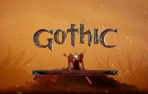 Gothic — HD ModPack | Разное моды