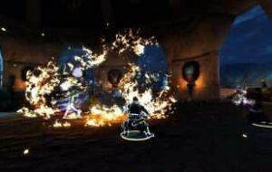 DA2 — Dragon Age 2 HD Mods Pack