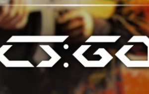 [TFA] CS:GO (ПЕРЕЗАЛИВ)