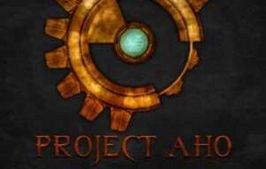 Skyrim — Quest — Project AHO (Квест «Проект ЭГО») | Skyrim моды