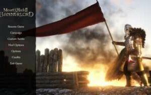 Mount & Blade II — ModLib | Mount and Blade 2 моды