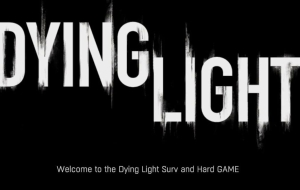 Dying Light Surv and Hard GAME Global   Dying Light моды