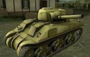 [SCars] WWII Vehicles | Garrys mod моды