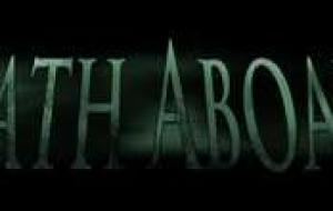 Left 4 Dead — Death Aboard — кооперативная кампания | Разное моды