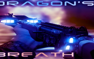 Garry's mod — Dragon's Breath — дробовик дракона. | Garrys mod моды
