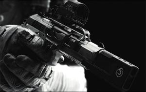 Modern Warfare 2019 SWEPs — Pistols | Garrys mod моды