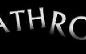 Left 4 Dead — Death Row — кооперативная кампания | Разное моды