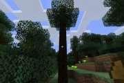 Nature-Overhaul-Mod-1
