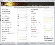 The Witcher 2 / Ведьмак 2 детальная настройка графики